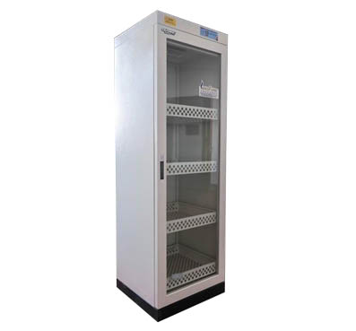TD400B消毒柜