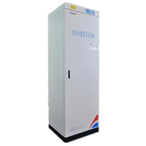 TD400A消毒柜