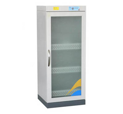TD300B消毒柜