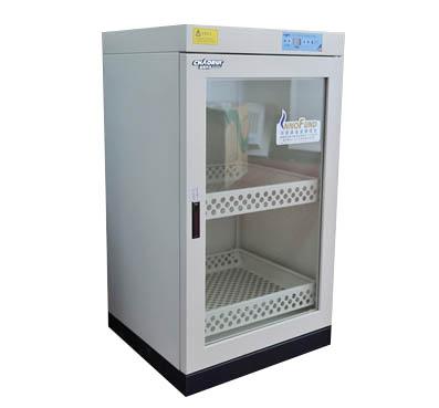 TD200B消毒柜